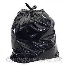 Пакет для мусора 50 шт. 600мм -х500мм