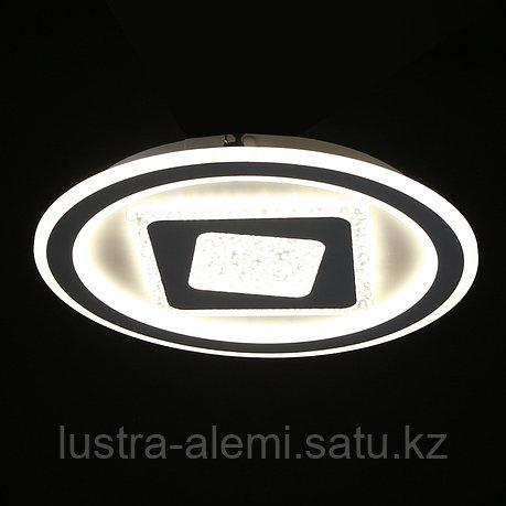 Люстра ЛЭД X-20338/470, фото 2