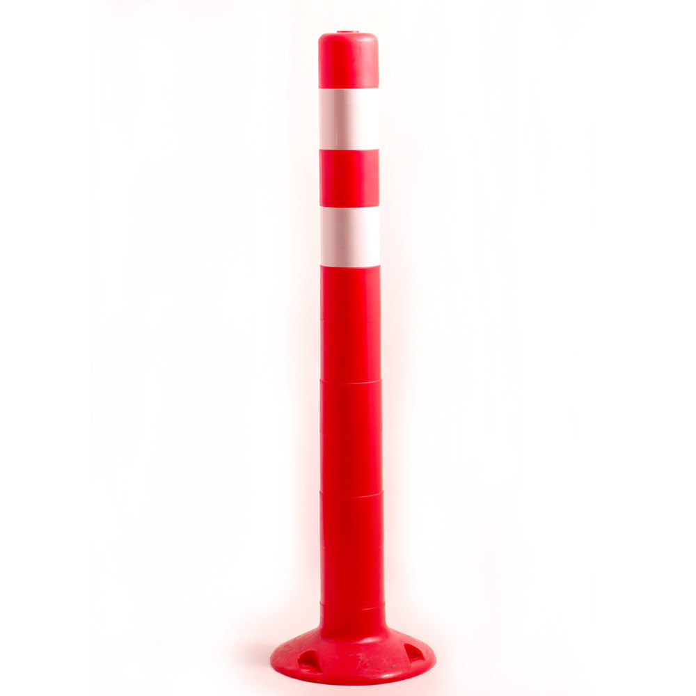 Столбик сигнальный 750мм