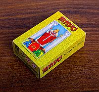 Карты гадальные   Таро Ридер-вэйта  78 листов, фото 1