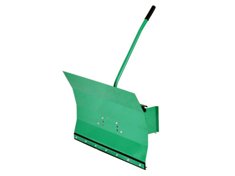 Лопата-отвал для блока M5 GreenTiller