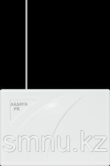 БРШС-РК-Р  -  Автономная радиоканальная система