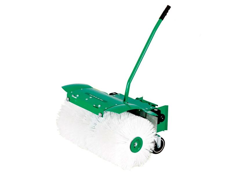 Щётка для блока M5 GreenTiller (60 см)