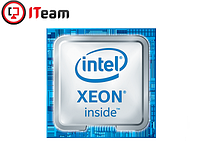 Серверный процессор Intel Xeon E-2126 3.3GHz 6-core, фото 1