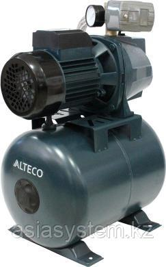 Насосная станция ALTECO BH - 1000