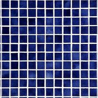 Мозаика для бассейнов 2503-Д, (Ezarri Испания)