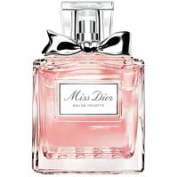 "Christian Dior ""Miss Dior Cherie Blooming Bouquet"" 100 ml (Оригинал)"
