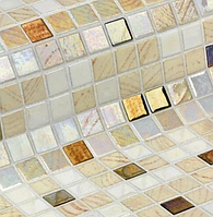 Мозаика для бассейнов Daikiri