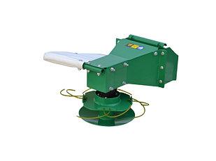 Косилка насадка для блока M5 GreenTiller