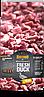 Belcando MasterCraft Fresh Duck (утка) беззерновой сухой корм для собак всех пород