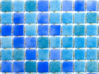Мозаика для бассейнов Mix 2505-А, Ezarri Испания