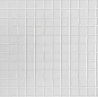 Мозаика для бассейнов 2545-А, EZARRI, Испания