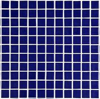 Мозаика для бассейнов 2543-D, EZARRI, Испания