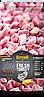 Беззерновой сухой корм для собак всех пород Belcando MasterCraft Fresh Turkey (индейка, курица)