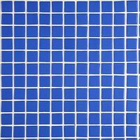 Мозаика для бассейнов 2536-C, EZARRI, Испания