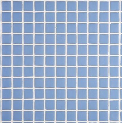 Мозаика для бассейнов 2535-А, EZARRI, Испания