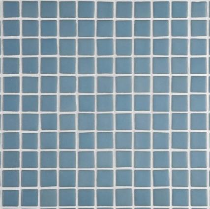 Мозаика для бассейнов 2534-А, EZARRI, Испания