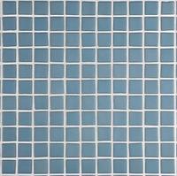 Мозаика для бассейнов 2534-А