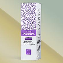Фемилонг - сироп для улучшения женского здоровья