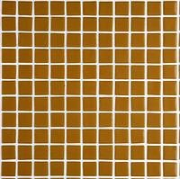 Мозаика для бассейнов 2532-B, EZARRI, Испания