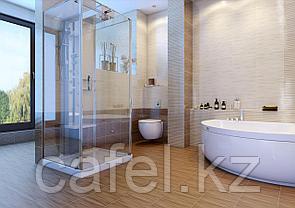 Кафель | Плитка настенная 25х40 Бамбук | Bamboo