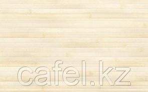 Кафель | Плитка настенная 25х40 Бамбук | Bamboo бежевый