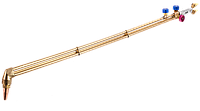 Резак пропановый REDIUS РЗП-32-Р-У2 (1000 мм) [07522]