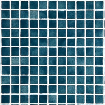 Мозаика для бассейнов 2501-А, (Ezarri Испания)