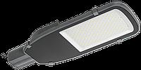 Светильник LED ДКУ 1002-150Д 5000К IP65 серый IEK