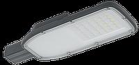Светильник LED ДКУ 1002-50Ш 5000К IP65 серый IEK