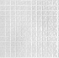 Мозаика для бассейнов 2545-A Ondulato, EZARRI, Испания