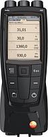 Многофункциональный измерительный прибор TESTO 480 [05634800], фото 1