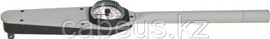 Ключ динамометрический WERA 7114C DS 7100 C-F Series Dial Torque Wrenches 1/2' 0-200 НМ, WE-077003 [WE-077003]