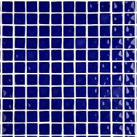 Мозаика для бассейнов 2543-D Ondulato, EZARRI, Испания
