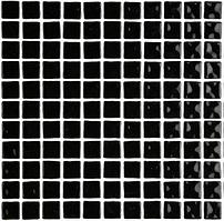 Мозаика для бассейнов 2530-D Ondulato, (Ezarri Испания)