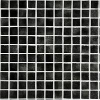 Мозаика для бассейнов 2516-B, (Ezarri Испания)