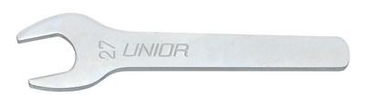 Ключ рожковый газовый - 135/2 UNIOR