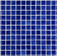 Мозаика для бассейнов 2512-C, (Ezarri Испания)