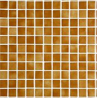 Мозаика для бассейнов 2511-A, (Ezarri Испания)
