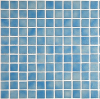 Мозаика для бассейнов 2508-A, (Ezarri Испания)