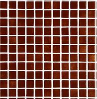 Мозаика для бассейнов 2504-A, (Ezarri Испания)