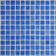 Мозаика для бассейнов 2505-A, (Ezarri Испания)