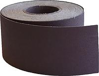 Рулон шлифовальной ленты JET SLA140.100.180 для DDS-225/DDS237 [SLA140.100.180]