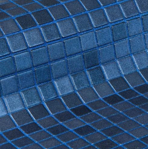 Мозаика для бассейнов Sagittarius, Ezarri Испания