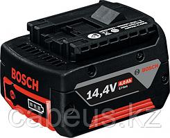 Аккумулятор BOSCH 14,4V 4,0 Ah Li-Ion [2607336813]