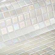 Антискользящая мозаика, antislip, safe steps