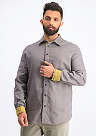 Dkny Мужская рубашка - Е2