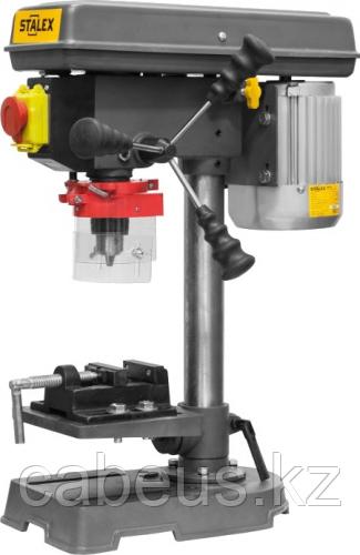 Станок сверлильный STALEX SDP- 8 [10301130]