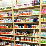 Витамин д3(d3) Now Foods 5000 ME/IU -120 кап., фото 4
