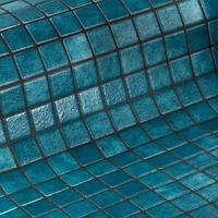 Мозаика для бассейнов  2502-A safe steps antislip